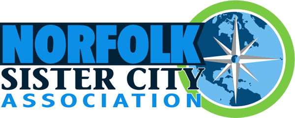 norfolk sister cities association inc