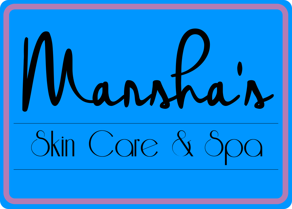 marshas skin care and spa