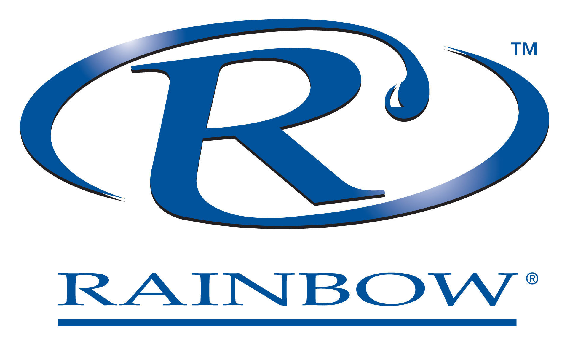 rainbow distributors