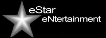 estar entertainment