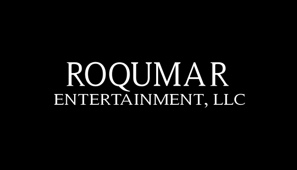 roqumar entertainment llc