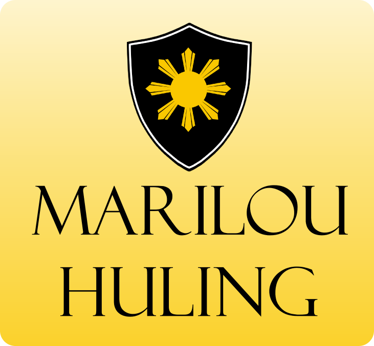 marilou houling